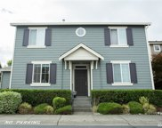 18326 38th Dr SE Unit 83, Bothell image