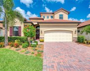 24193 Gallberry Drive, Venice image
