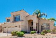 9047 E Blanche Drive, Scottsdale image