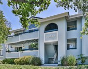 20322 RUE CREVIER Unit #631, Canyon Country image