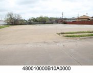5544 Brookview Court, Sachse image