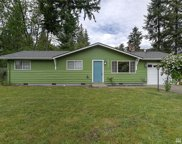2712 68th Ct SW, Olympia image