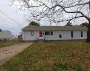 4542 Dora Circle, East Norfolk image