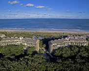 1188 BEACH WALKER RD, Fernandina Beach image