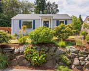 8107 37th Ave SW, Seattle image
