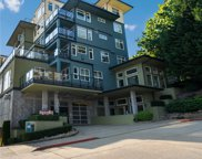 655 Crockett St Unit B204, Seattle image