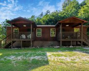 1035 Indian Gap Rd, Sevierville image
