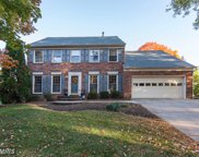 14822 HUNTING PATH PLACE, Centreville image