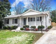1522  Barberry Court, Charlotte image