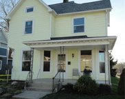 107 6th  Street, Noblesville image