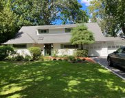 46 Sycamore  Drive, Roslyn image