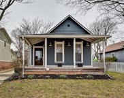 1802 New Jersey  Street, Indianapolis image
