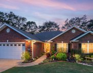 106 Baldwin Pines Court, Simpsonville image