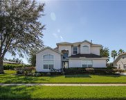 7947 Sea Pearl Circle, Kissimmee image
