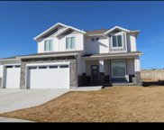 1730 W Packsaddle Cir, Bluffdale image