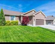 4598 S 6000  W, West Valley City image