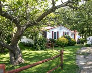 18744 Fuller Heights   Road, Triangle image