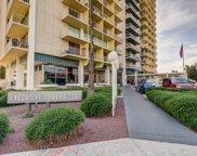207 W Clarendon Avenue Unit #7H, Phoenix image