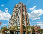 1850 North Clark Street Unit 206, Chicago image