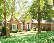 202 Walnut Trace Court, Simpsonville image