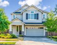 23136 8th Avenue SE, Bothell image