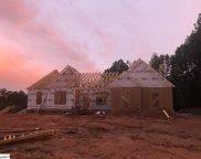 234 Plantation Grove Drive, Roebuck image