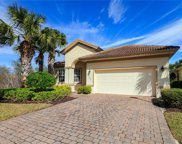 11740 Bramble Cove DR, Fort Myers image