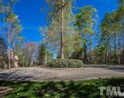 52304 Fowle, Chapel Hill image