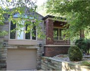 5398 Darlington Rd, Squirrel Hill image