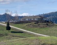 618 GROUSE BUTTE  LN, Roseburg image