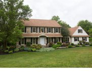 322 Clearfield Drive, New London image