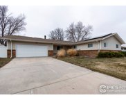 2235 27th Ave, Greeley image