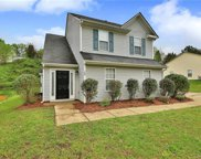 125  Whitby Drive, Mount Holly image