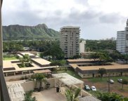 229 Paoakalani Avenue Unit 908, Honolulu image