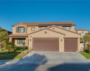 27114 Aspen Place, Canyon Country image