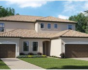 13325 Swiftwater Way, Lakewood Ranch image