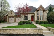 7657 Carriage House  Way, Zionsville image