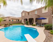6910 S Crystal Way, Chandler image