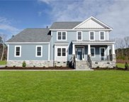 216 Goffigans Trace, York County South image