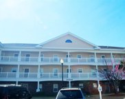 5750 Oyster Catcher Drive Unit 921, North Myrtle Beach image