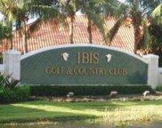 8824 Lakes Boulevard, West Palm Beach image