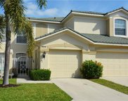 14531 Grande Cay Cir Unit 3009, Fort Myers image