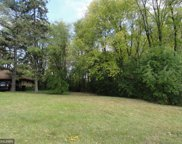 1393 County Road E  W, Arden Hills image