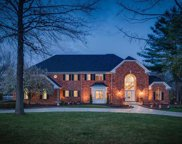 2234 Whitney Pointe, Chesterfield image