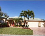 12521 Walden Run Dr, Fort Myers image