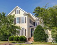 604 Brookgreen Drive, Chapel Hill image