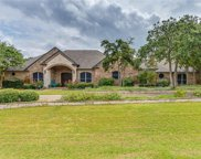 3408 Country Vista Drive, Burleson image