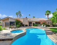 74950 Cove Drive, Indian Wells image