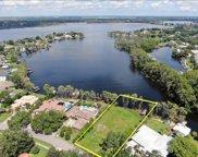 8943 Bay Cove Court, Orlando image