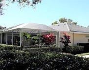1262 NW Sun Terrace Circle Unit #B, Port Saint Lucie image